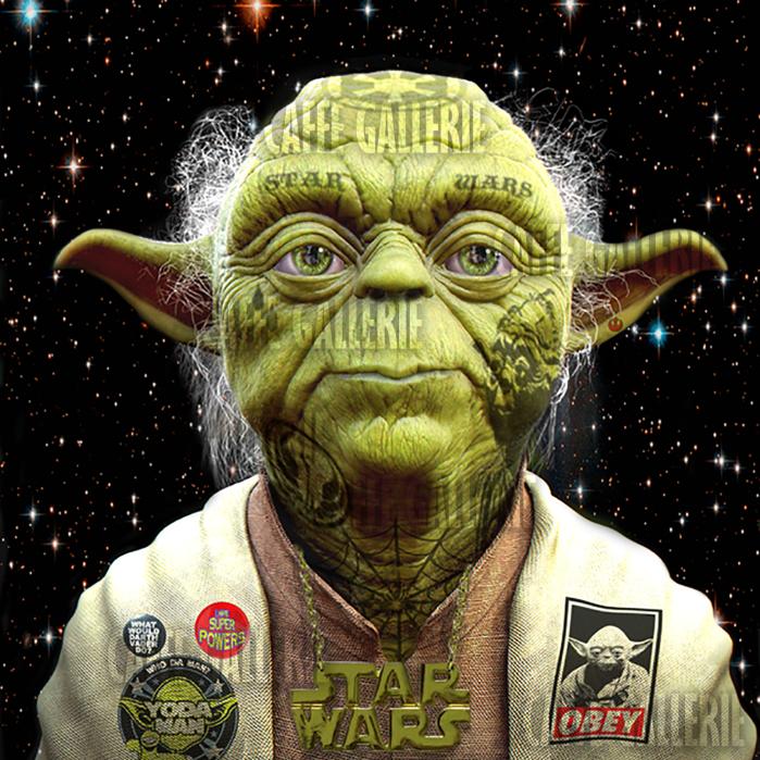 Yoda watermarked