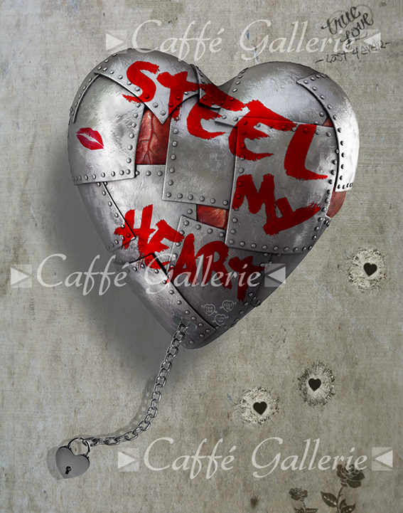 Steel my Heart_wm
